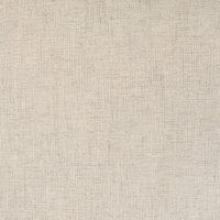 B9141 Muslin Fabric