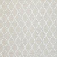 B9142 Papyrus Fabric