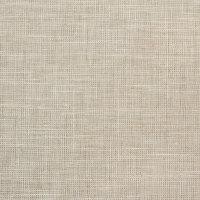 B9145 Smoke Fabric