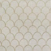 B9148 Fawn Fabric