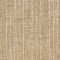 B9152 Coconut Fabric