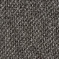 B9161 Teak Fabric