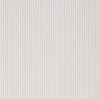B9163 Pebble Fabric
