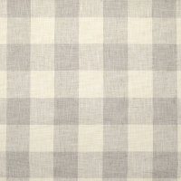 B9168 Moonstone Fabric