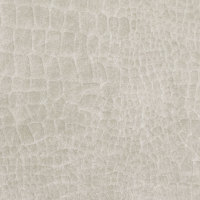 B9170 Coconut Fabric