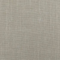 B9171 Sea Breeze Fabric