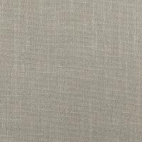 B9171 Sea Breeze Fabric