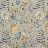 B9172 Platinum Fabric