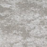 B9177 Chrome Fabric