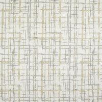 B9178 Pewter Fabric