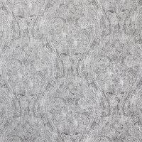 B9182 Moonstone Fabric