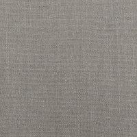 B9190 Ash Fabric