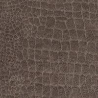 B9194 Sepia Fabric