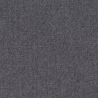 B9198 Elephant Fabric