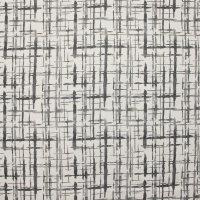 B9200 Gray Fabric