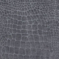 B9201 Anvil Fabric