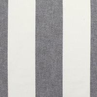 B9203 Black Fabric