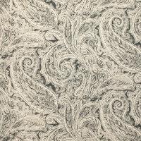 B9205 Zinc Fabric