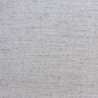 B9217 Nickel Fabric
