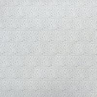 B9218 Silver Fabric