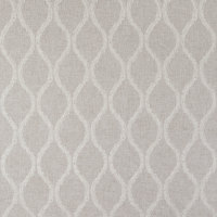 B9220 Flax Fabric