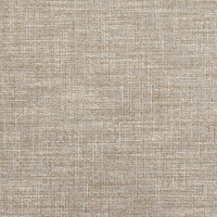 B9223 Pebble Fabric