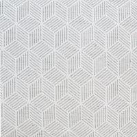 B9224 Silver Fabric