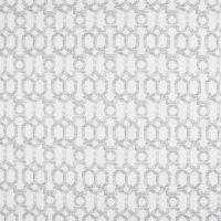 B9225 Sterling Fabric