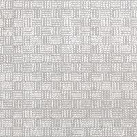 B9231 Seagull Fabric