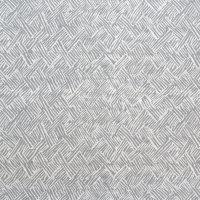 B9234 Shadow Fabric