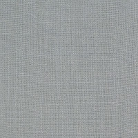B9235 Pewter Fabric