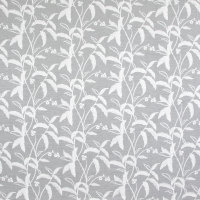 B9237 Silver Fabric