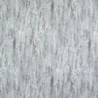 B9238 Blue Fog Fabric