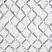 B9239 Seagull Fabric