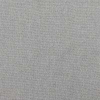 B9240 Grey Fabric