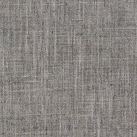 B9241 Shale Fabric