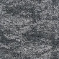 B9245 Grey Fabric