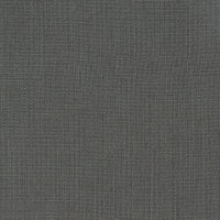 B9248 Slate Fabric