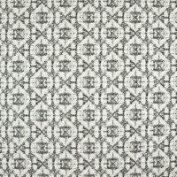 B9249 Black Pepper Fabric