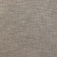 B9250 Pewter Fabric