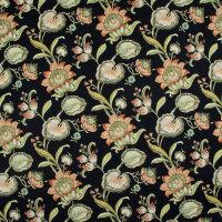 B9252 Night Fabric