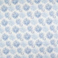B9260 Blue Jay Fabric