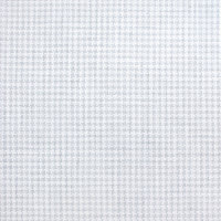 B9262 Sky Fabric