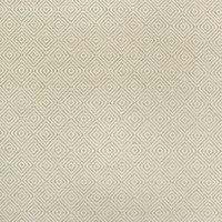 B9266 Bamboo Fabric