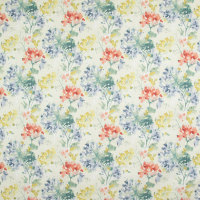 B9269 Primavera Fabric