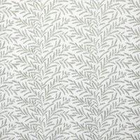 B9271 Spring Fabric