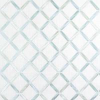 B9273 Mermaid Fabric