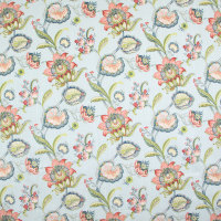 B9279 Robins Egg Fabric