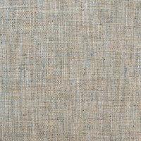 B9280 Confetti Fabric