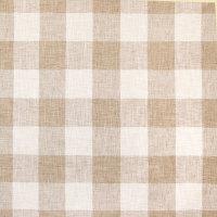 B9294 Harvest Fabric